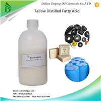 Tallow Distilled Fatty Acid/ Soap Raw Material