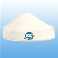 Cationic Polyacrylamide Flocculant CPAM Powder Water Treatment