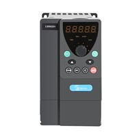 Variable Frequency Drive 2.2kw 3HP VFD Inverter Frequency Converter for Spindle Motor Speed Control