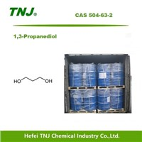 Methyl Salicylate China Factory Suppliers TNJ Chemical