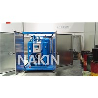 AD Series Air Drying Equipment
