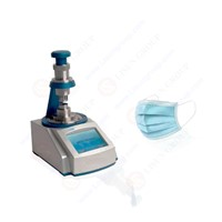 LISUN High Precision Mask Resistance Tester