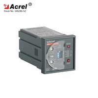 Acrel 300286. SZ Residual Current Relay Protection Relay ASJ20-LD1A Operation with Circuit Breaker