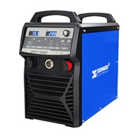 Xionggu ZX7-400 IGBT Inverter Arc Welding Machine
