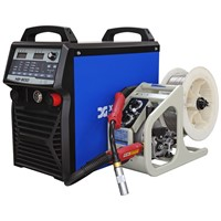 Xionggu NB Series Digital Multi-Process Mig Mag Welders
