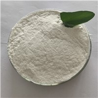 Carboxymethyl Cellulose Price Production Line CMC Food Grade
