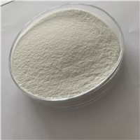 Milk Additive, Sodium Carboxymethyl Cellulose Food Grade, Cmc for Milk