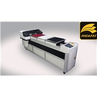 Huafei A2 Digital DTG Flatbed Printer for t Shirt Printing