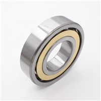 40 X 80 X 18mm 7208 B Angular Contact Ball Bearing