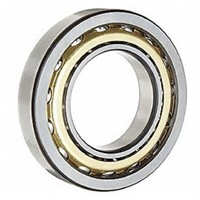 Screw 7315 Angular Contact CNC Machine Bearings
