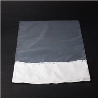 Tyvek Header Pouches for Packing Medical Device