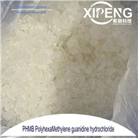 625444659361/6 Factory Supply Polyhexamethylene Guanidine Hydrochloride (Phmg) for Disinfection