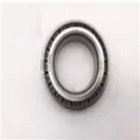 Land Cruiser OEM 90368 49084 Wheel Hub Ball Bearings