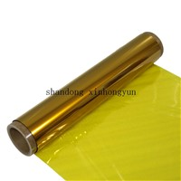Polyimide Film for Lamination & Protection Film of PCB