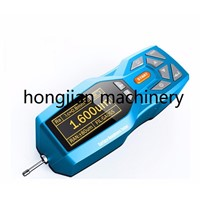 Measure Instrument Roughness Tester Mechanical & Electrical Integration Gravure Cylinder Gauge Meter