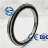for NTN SF 4007PX 1 PC EX CAT Machine Excavator Bearings
