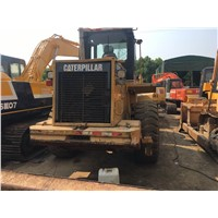 Used CAT Wheel Loader 950E Good Condition