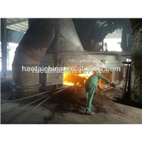 6300 KVA Industrial Submerged Arc Furnace (SAF)