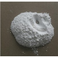 Low Price High Quality Magnesium Stearate