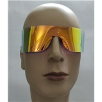 Roll up Sunglasses Hot Promotional Item Solaris & Revoblue Color