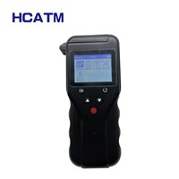 GM-60 Hand-Held Water Biological Toxicity Detector Water Monitoring