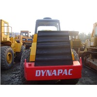 Used Dynapac CA251D Road Roller/Dynapac CA25 Road Roller Compactor for Sale