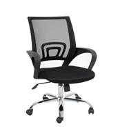 Good Quality & Mesh Chair Ergonomic Office Chiars