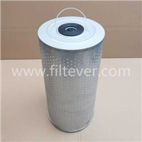Equivalent & Alternative Filter Replace for PECO Facet Activated Carbon Filter Element 1122-C