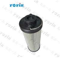 YOYIK EH Oil-Return Filter DL006001