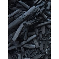 Hard Wood Charcoal Smokeless Charcoal
