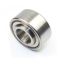 Hot Sell Non-Standard Ball Bearing Roller Bearing