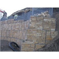 Gabion Basket Gabion Basket for Sale