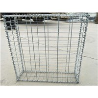 Gabion Welded Box for Sale China