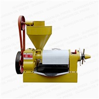 We Have Cold Oil Press for Sale