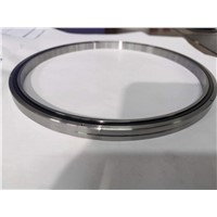 RA15008Crossed Roller Bearing for Robot Joint & Mechinery Arm with Thin Section & High Precision