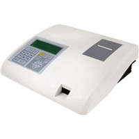Medical Analyzer Devices Urine Analysis Machine BT-200 Factory Supply