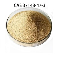 Factory Price 4-Amino-3,5-Dichlorophenacylbromide CAS 37148-47-3