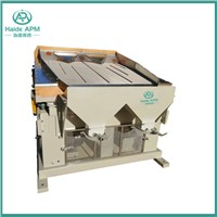 Beans Pulses Corn Destoner Beans Destoner Seed Cleaner Seed Cleaning Machine Processing Machine