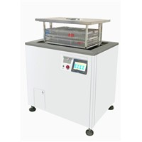 Medical Surgical Instruments Automatic Cleaning Disinfection Machine