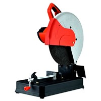 We Mainly Provide Cut off Machine & Miter Saw.