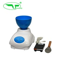 Dental Plaster Vibrator Alginate Mixer