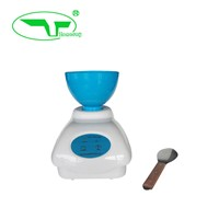 Dental Alginate Mixer Dental Mini Lab Equipment China Manufacture