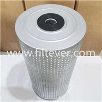 Equivalent & Alternative Filter Replace for PECO Facet Activated Carbon Filter Cartridge CAC1122-C