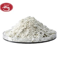 Wear Resistance & High Temperature Resistance Corundum Dry Ramming Compound Mass
