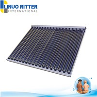 Solar Energy Collector-CPC-1518