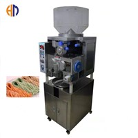 2020 New Design Customize Cooked Noodles OEM Noodle Making Machines
