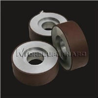 Centerless Diamond Grinding Wheel