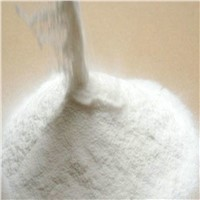 Cmc Sodium Detergent Grade with Good Price