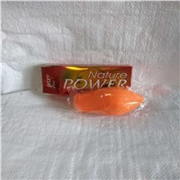 OEM & Wholesale Nature Powder Papaya Soap