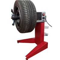 Portable Wheel Balancer the Best Quality One